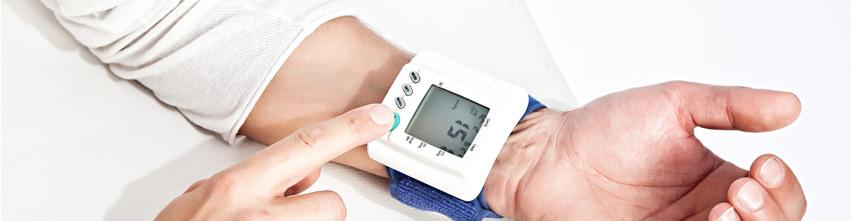 Bluthochdruck senken mit Rote Bete - Praxistest